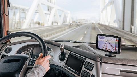 GO_Expert_Driving_2021.jpg