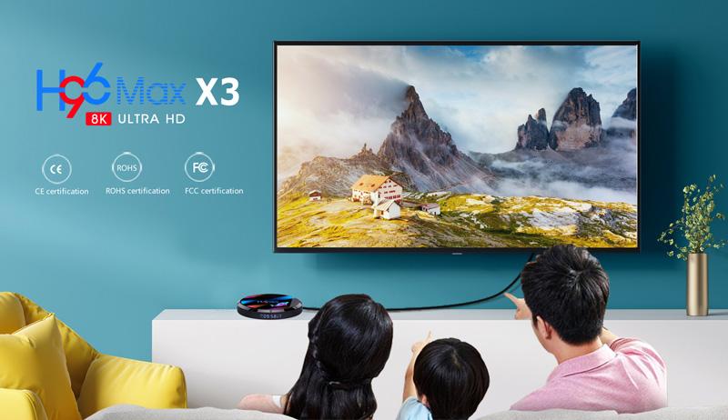 H96-MAX-X3.jpg