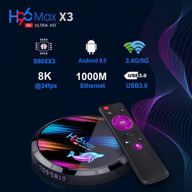 android-box-H96-MAX-X3.jpg