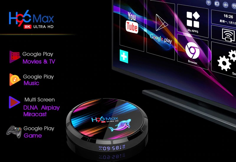 android-box-H96-MAX-X3_2.jpg