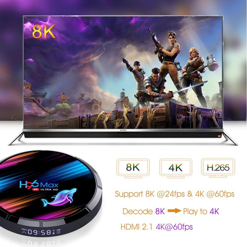 android-box-H96-MAX-X3_3.jpg