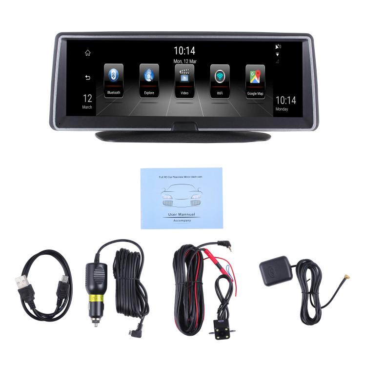 android-multimedia-gps-navigaciya-zadna-kamera-1__42559_zoom.png