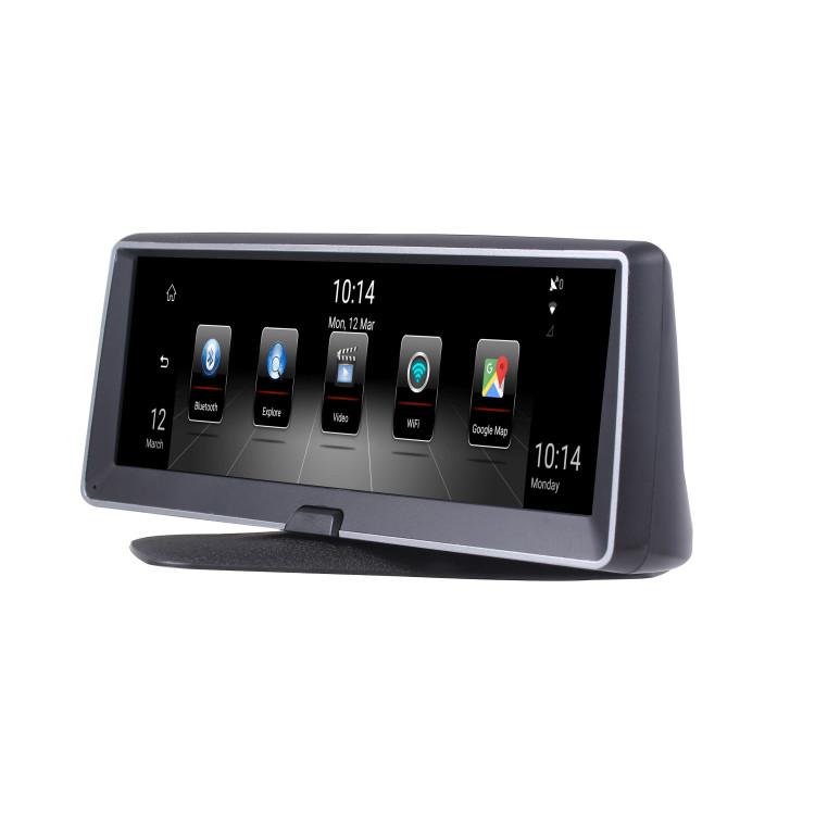 android-multimedia-gps-navigaciya-zadna-kamera-3__05868_zoom.png