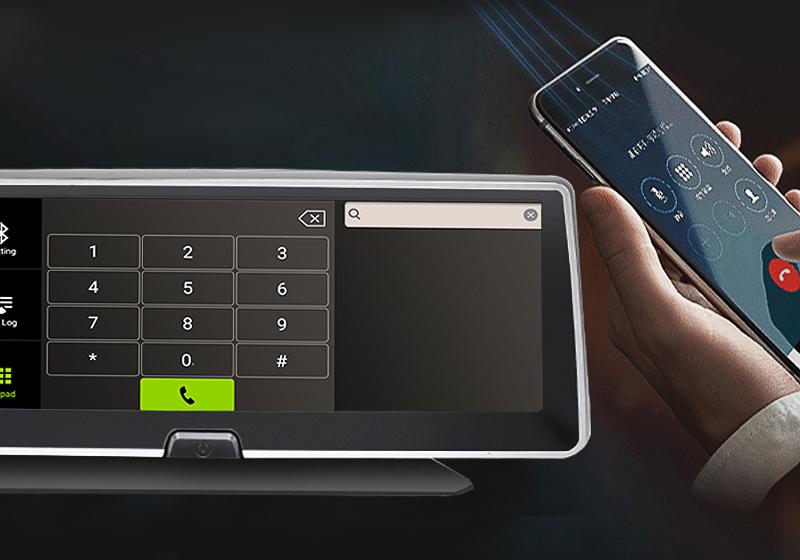 android-multimedia-gps-navigaciya-zadna-kamera-9.png__76847_zoom.jpg