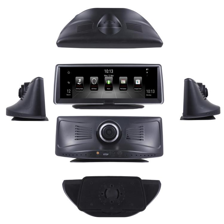 android-multimedia-gps-navigaciya-zadna-kamera__11229_zoom.png