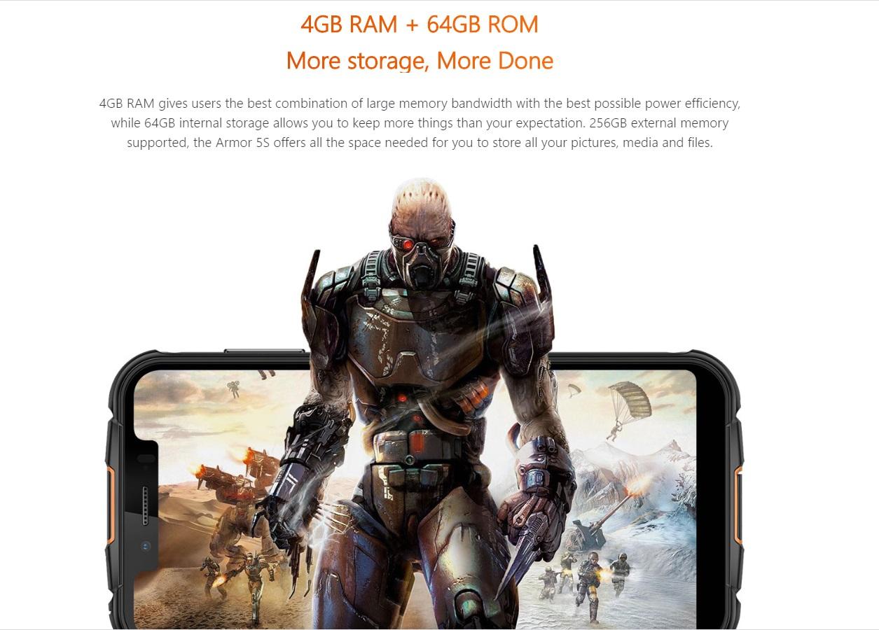 armor-5S-features-21.jpg