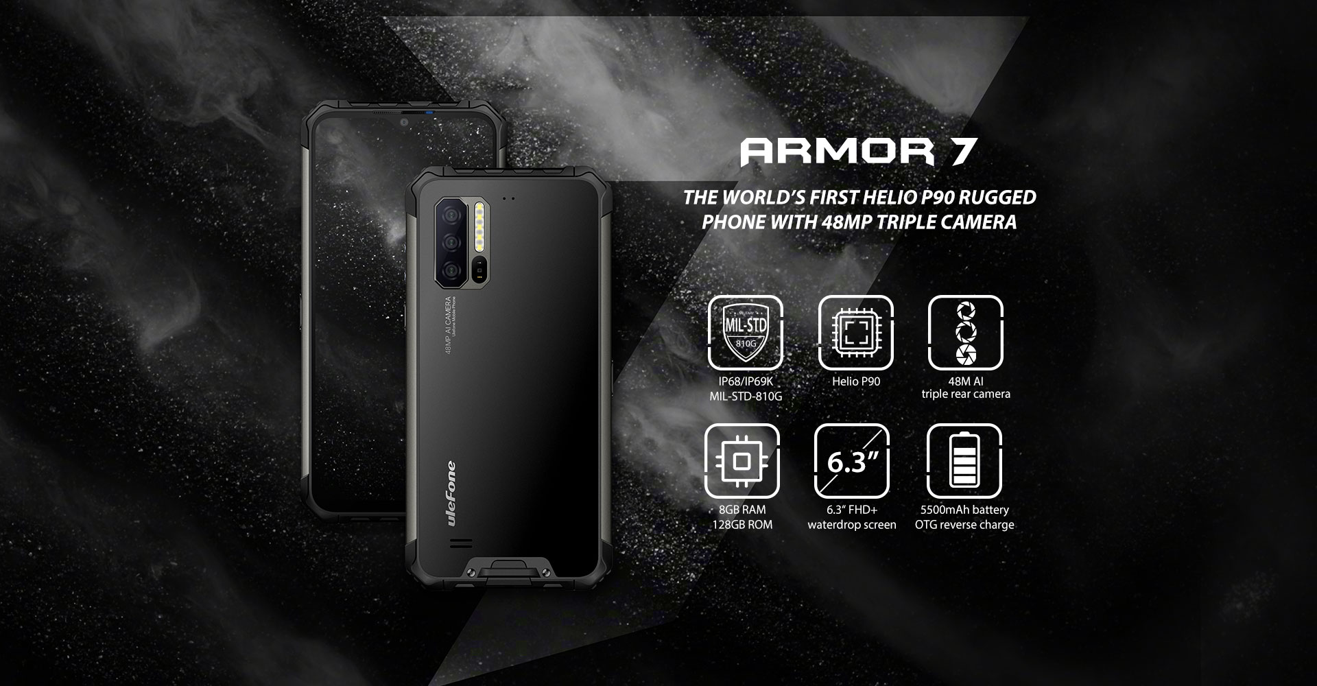armor7-features-en-1.jpg