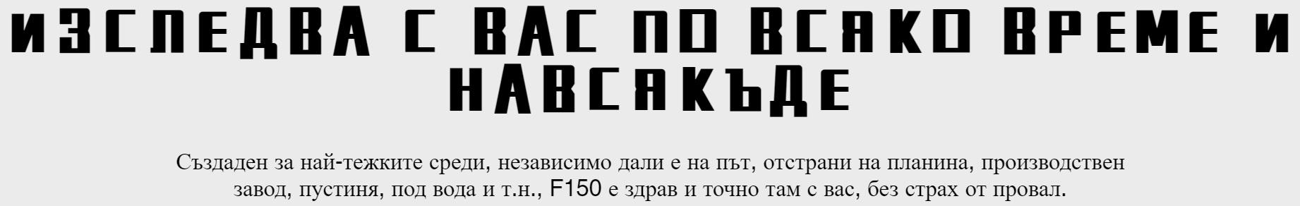 b2021-24.jpg