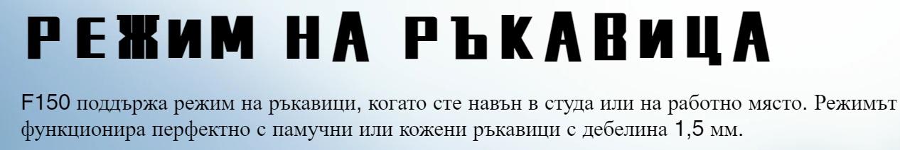 b2021-31.jpg