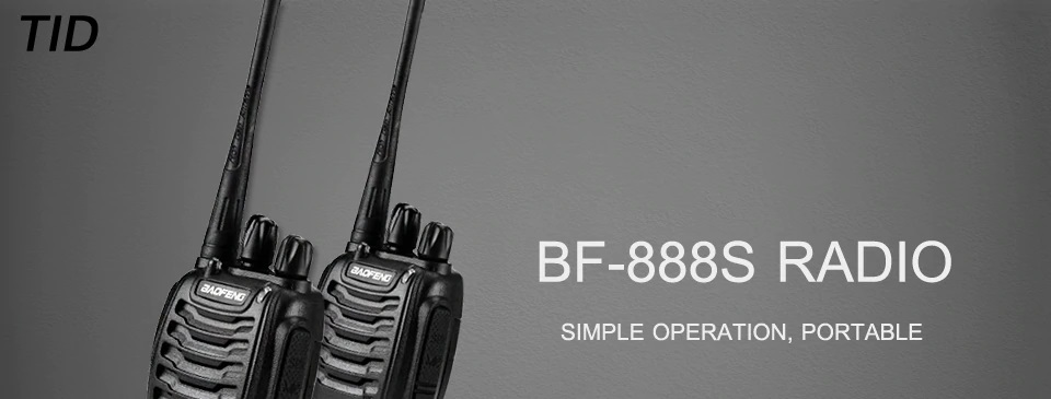 baofeng-bf888s-6.jpg