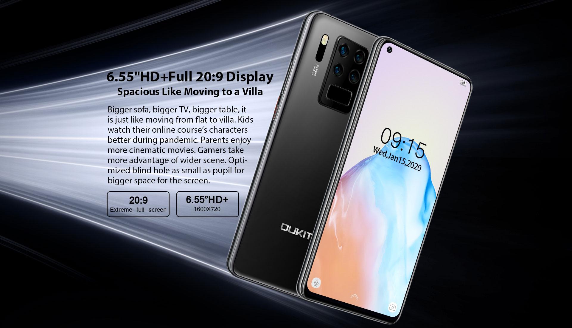 c18-pro-display.jpg