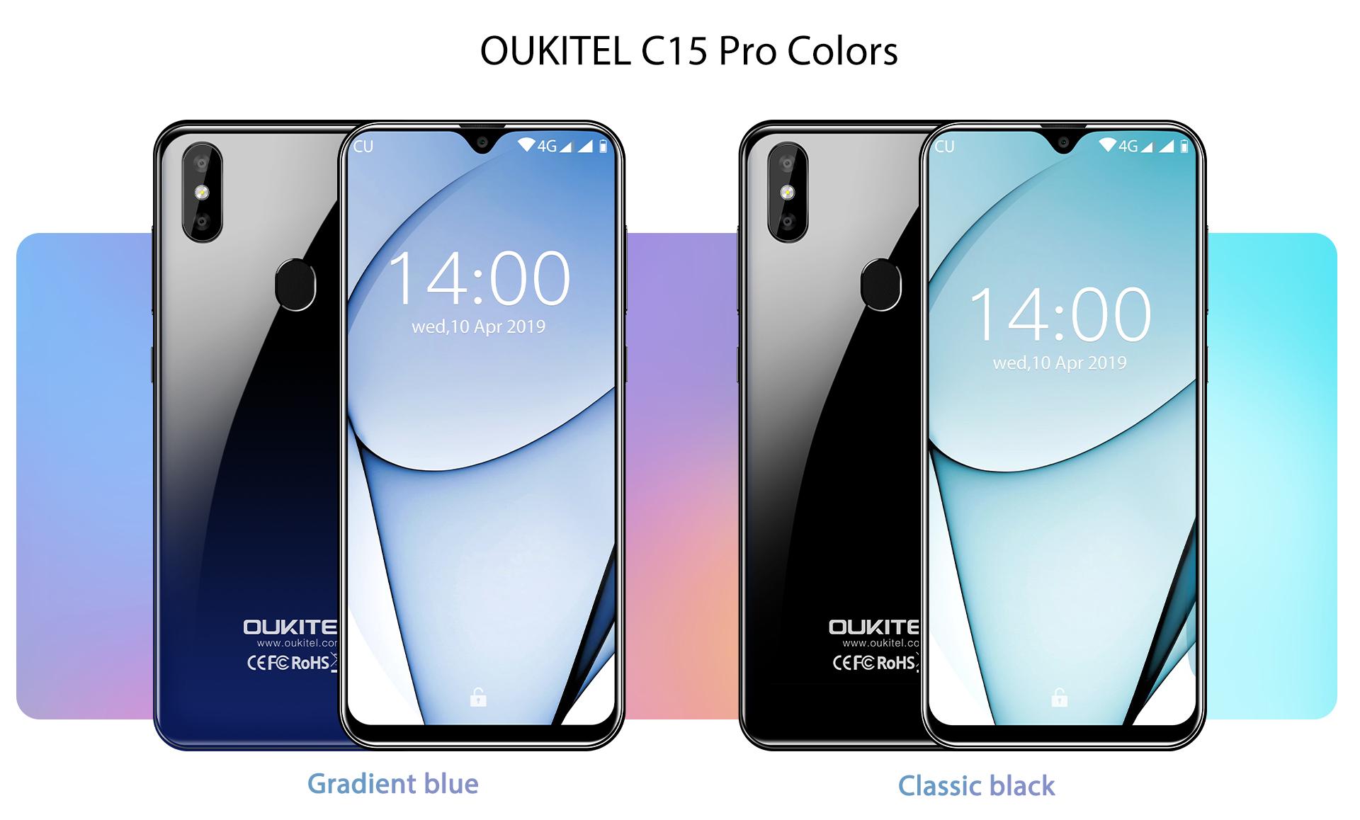 oukitel-c15-pro-9.jpg