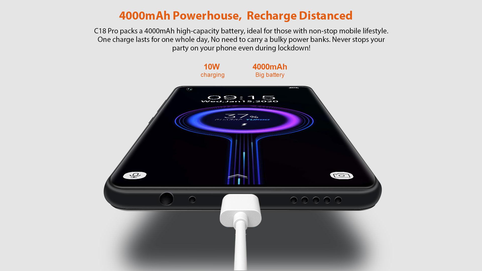 oukitel-c18-pro-battery.jpg