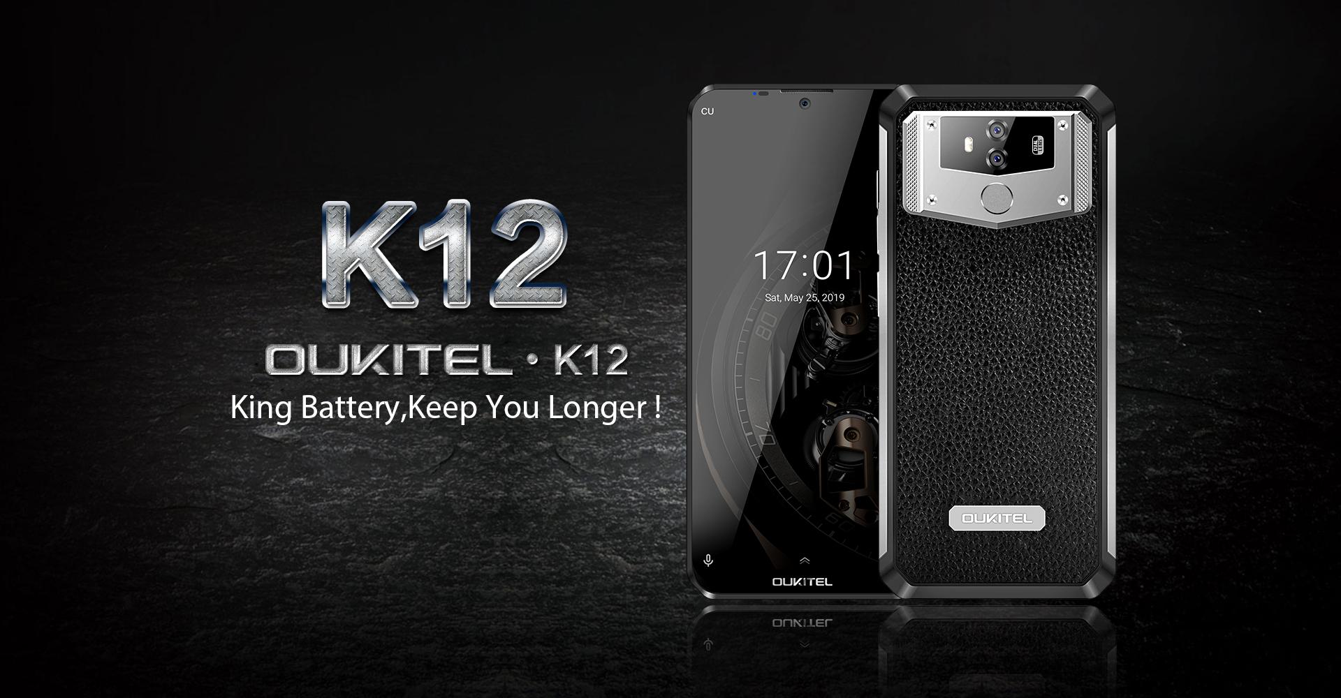 oukitel-k12.jpg