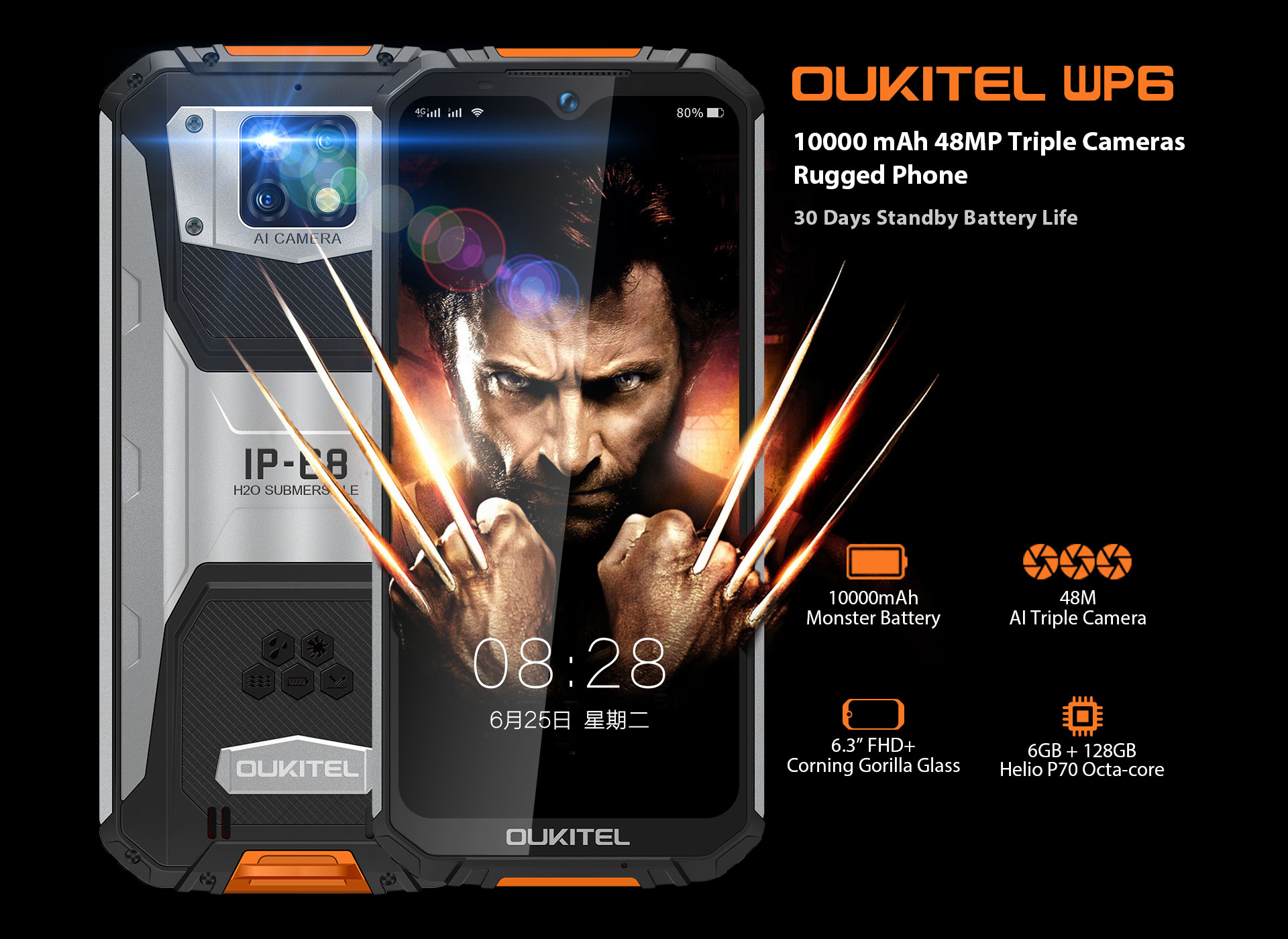 oukitel-wp6.jpg