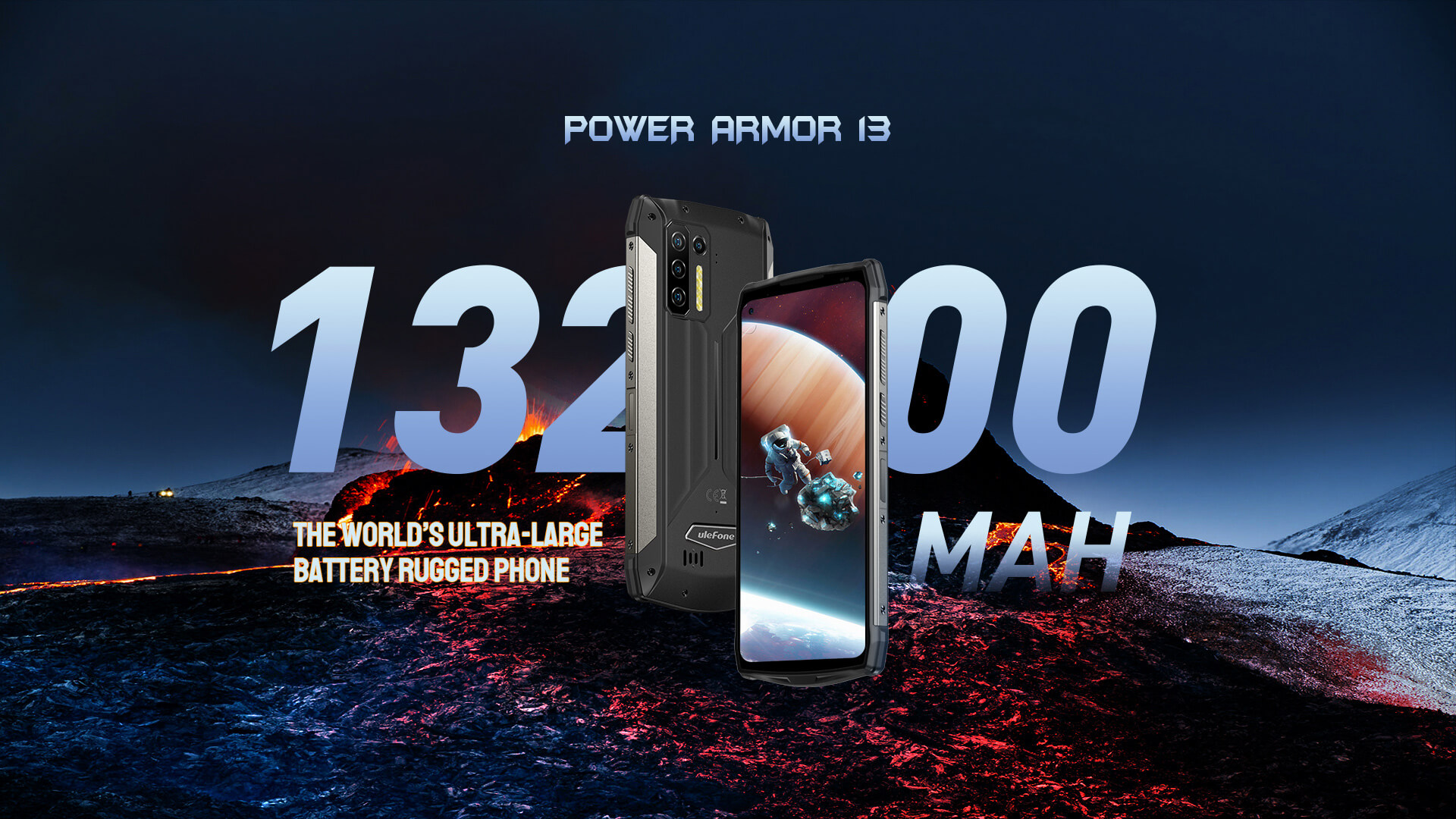 powerarmor13-bg-1.jpg
