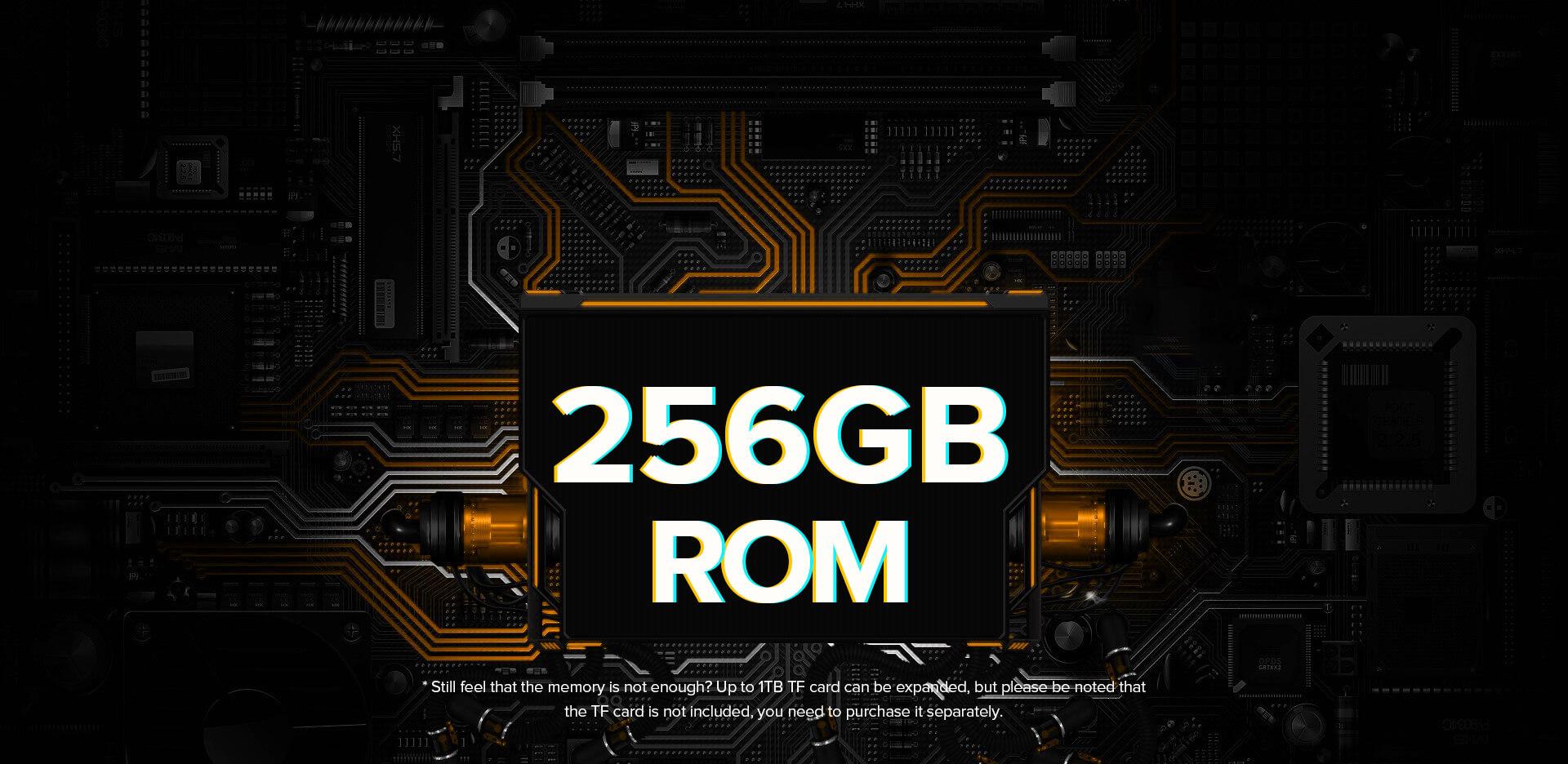 powerarmor13-bg-14.jpg