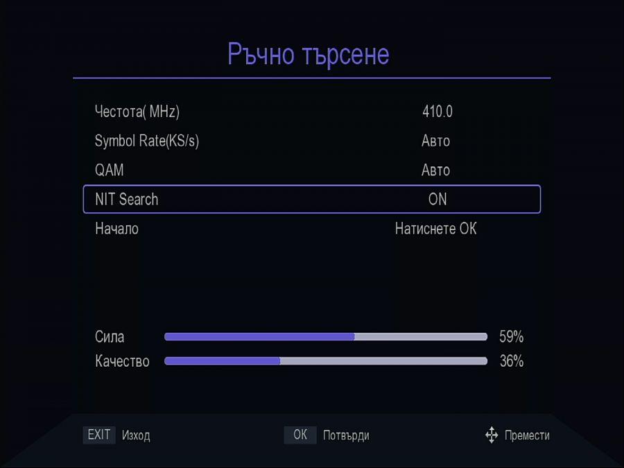 product_1343.jpg