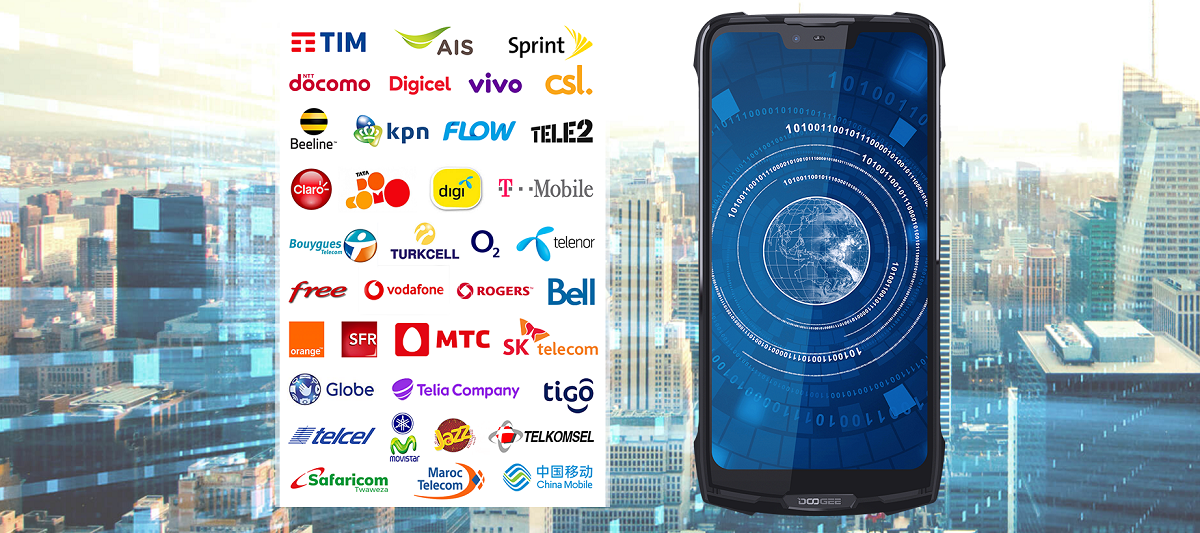 s90-doogee-modulen-telefon-16.png