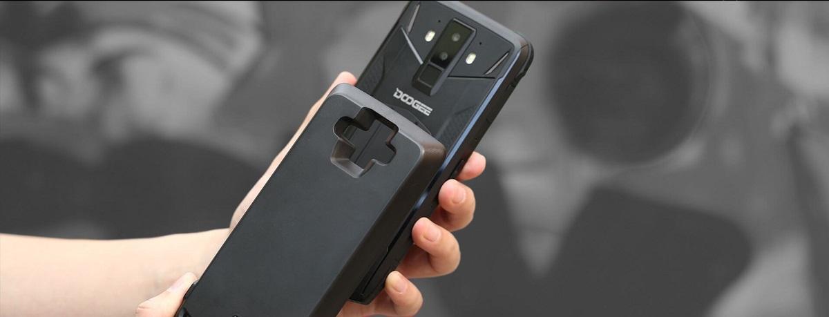 s90-doogee-modulen-telefon-2.png