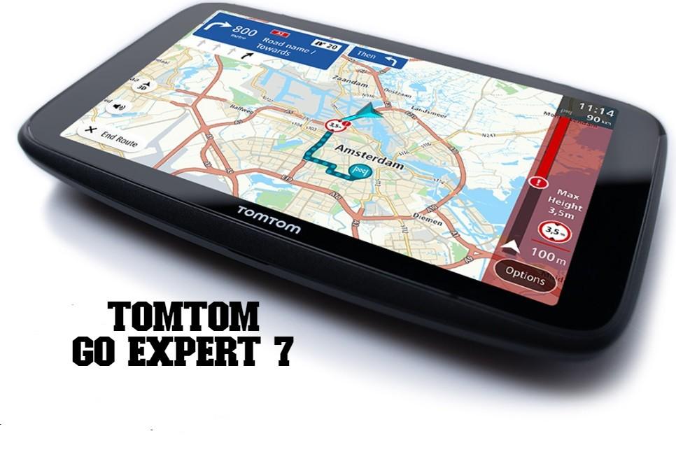tomtom-go-expert-7-1.jpg