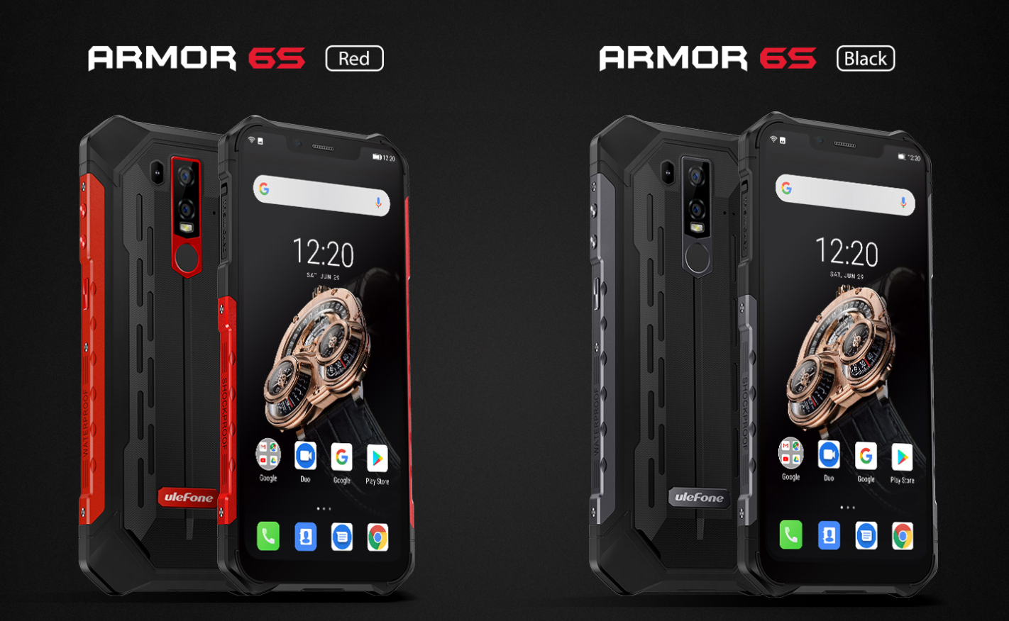 ulefone-armor-6s-27.png