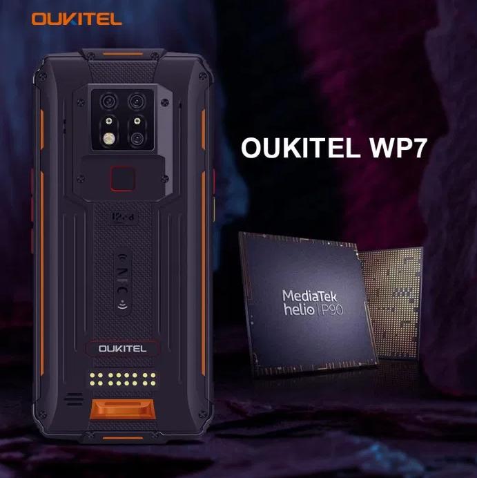 oukitel-wp-7.png